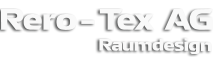 Rero-Tex AG